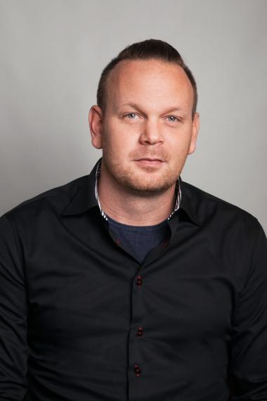 Tobias Bratz